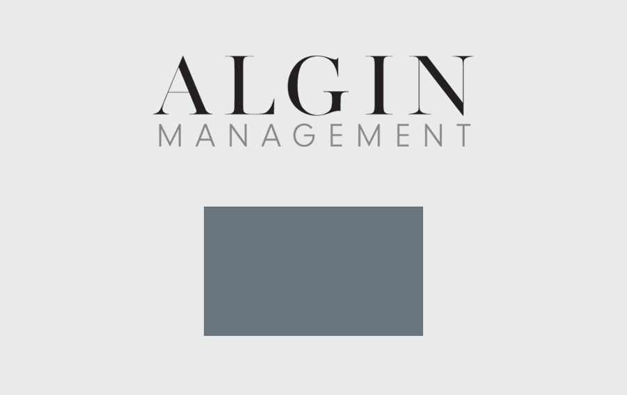 Algin Management